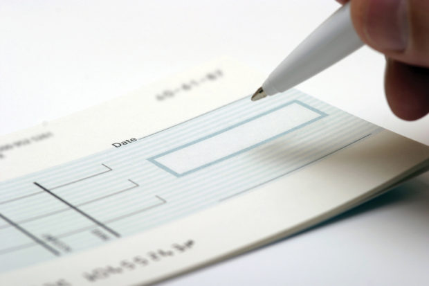 If your cheque is dishonoured due to any reason you are in trouble section 138 negotiable instruments act cheque dishonour stopped payment insufficient funds signatures spiritdancerdesigns Image collections